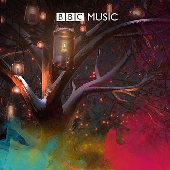 BBC Music: Ultimate Christmas Playlist