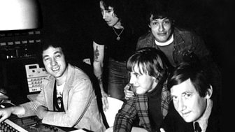 [WATCH] The Easybeats to AC/DC: The Story of Aussie Rock