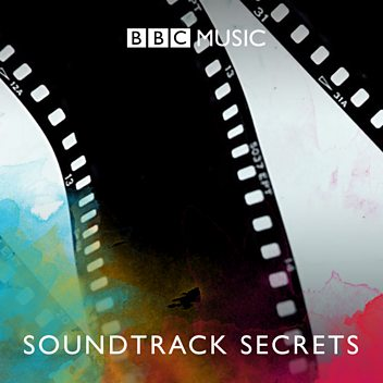 The Secrets of the Soundtracks