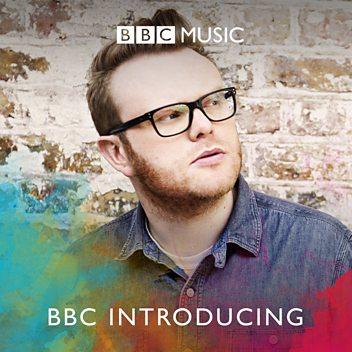 Radio 1's Best of BBC Music Introducing