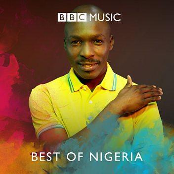Edu's Best of Nigeria
