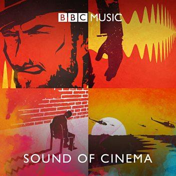 Sound of Cinema: 20 Greatest Soundtracks