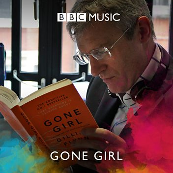 Jeremy Vine: 'Gone Girl'