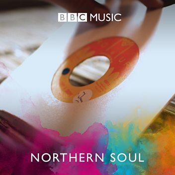 Northern Soul - Keep the Faith