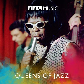 Queens of Jazz