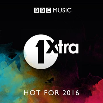 Hot For 2016