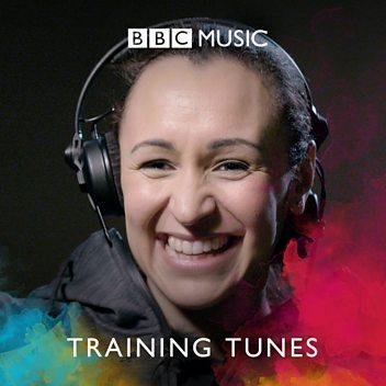 Training Tunes
