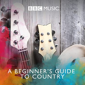 A Beginner's Guide to Country