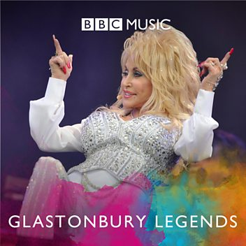 Glastonbury Legends