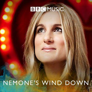 Nemone's Wind Down