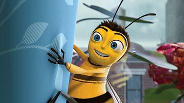 Bee Movie - Episode 05-10-2019