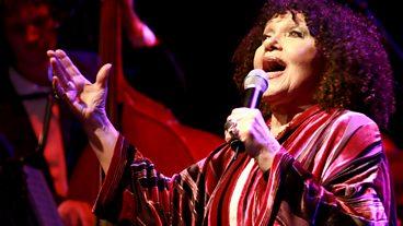 Jazz Divas Gold - Episode 30-05-2020