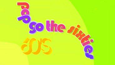 Pop Go the Sixties