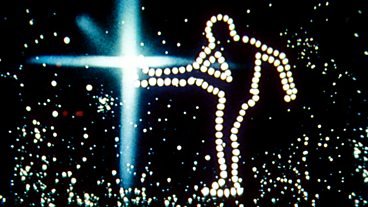 The Old Grey Whistle Test - 70s Gold
