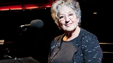 Germaine Greer defends her transgender views and starts another row