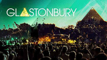 BBC Glastonbury