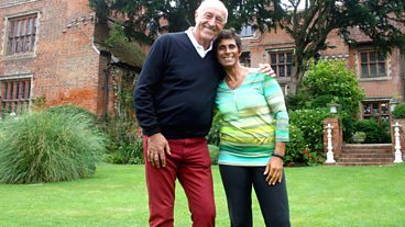Holiday Of My Lifetime With Len Goodman - Episode 5