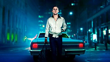 Drive - Rescored by Radio 1