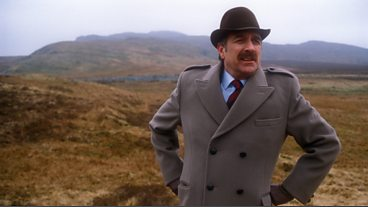 The Brigadier: 1980s & Beyond