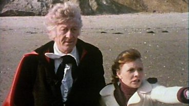 The Sea Devils: Part 4