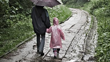 Image for Psychologist Terri Apter on difficult mothers
