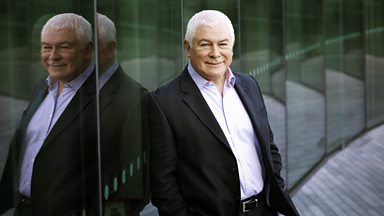 Image for Sean Rafferty