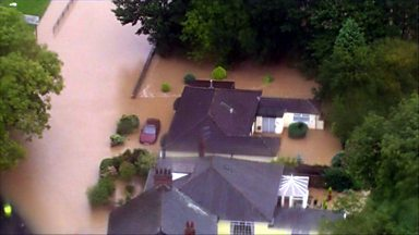 Image for Flood Insurance