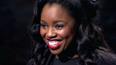 Image for Inside Dragons' Den – Dupsy Abiola and the psychology behind a successful pitch