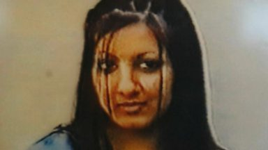 Image for Shafilea Ahmed 'honour killing'