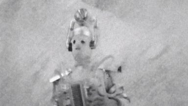 Image for The Tenth Planet - Part 3