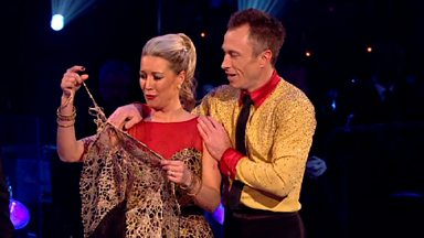 Image for Strictly in 60: Week 10