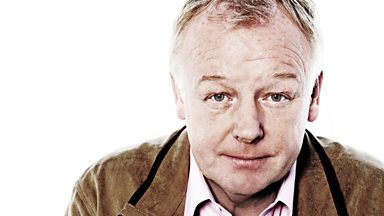 Image for Les Dennis: cheese