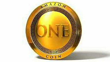 Image for Amazon launches virtual currency