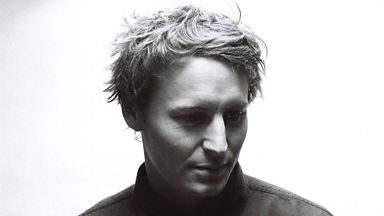 Image for Ben Howard - BRITs British Breakthrough Act Nominee