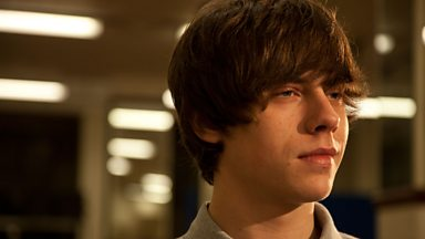 Image for Jake Bugg - Tips on playing live