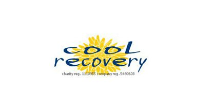 Image for Cool Recovery