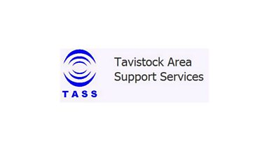 Image for Tavistock Area Support Services