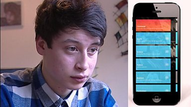 Image for The app that made a millionaire teenager and other tech news