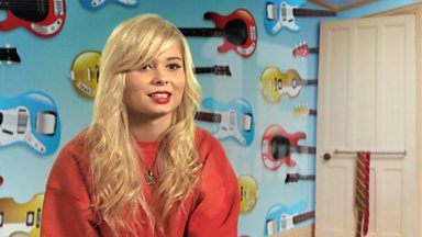 Image for 12 Again Nina Nesbitt and A•M•E