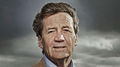 Image for Melvyn Bragg