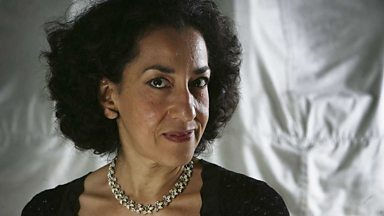 Image for Andrea Levy - Small Island