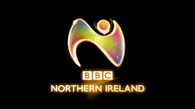 Image for The UK City of Culture This Week on BBC NI