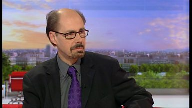 Image for Jeffrey Deaver takes Rhyme into The Kill Room