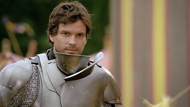 Image for Merlin - Lancelot du Lac
