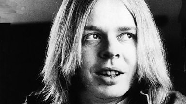Image for Rick Wakeman on the timeless quality of music