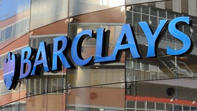 Image for Somalis have 'no alternative to Barclays'