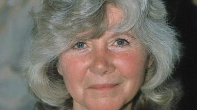 Image for Jilly Cooper on her latest opus