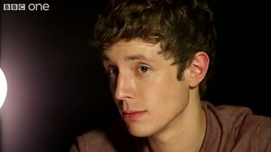 Image for Jordan, Neil and Francesca - Matt Edmondson's Awkward Conversations