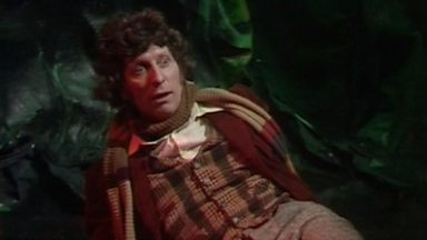 Image for Terror of the Zygons: Part 4