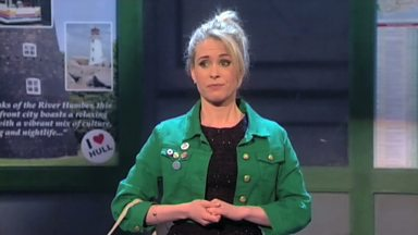 Image for Lucy Beaumont: How to look young